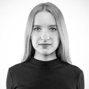 Antonia Wolf