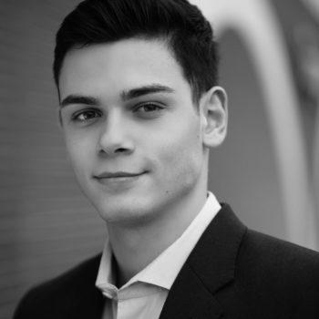 Niklas Starz