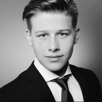 Anton Wörle