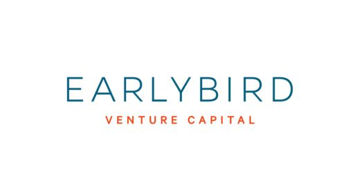 Earlybird Venture Capital