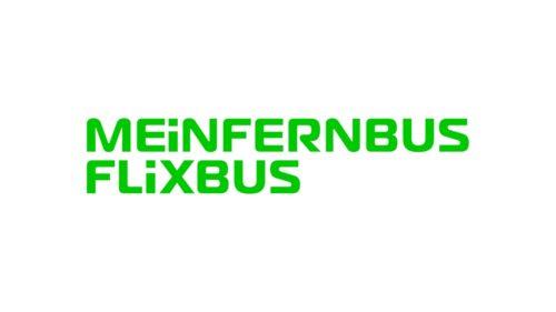 MeinFernbus Flixbus