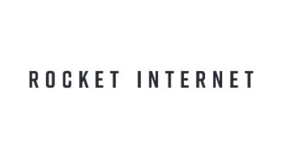 Rocket Internet