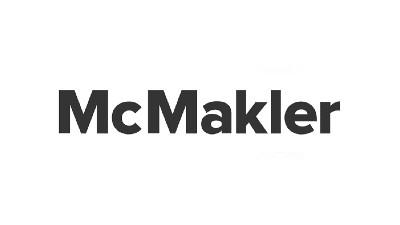 McMakler
