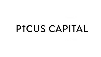 Picus Capital